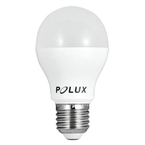 LED žiarovka E27/5W/220-240V