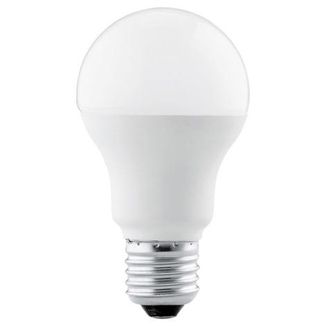 LED žiarovka E27/7W 3000K stmievateľná