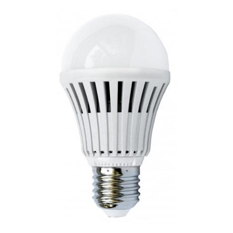 LED žiarovka E27 A60/7W 3000K - Eglo 11434