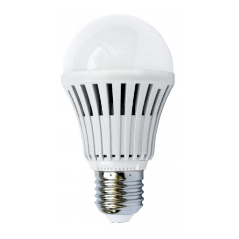 LED žiarovka E27 A60/7W 3000K
