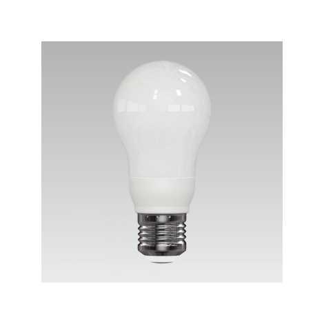 LED žiarovka ENERGY SAVER 1xE27/5W