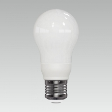 LED žiarovka ENERGY SAVER 1xE27/5W