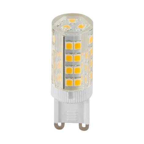 LED žiarovka G9/3W - Luxera 75253