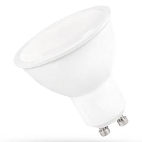 LED Žiarovka GU10/10W/230V 3000K