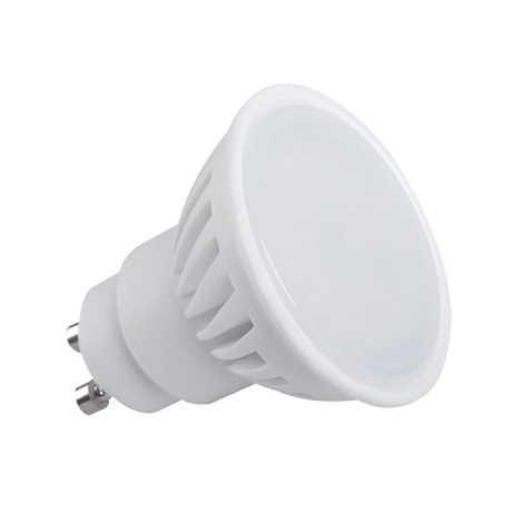 LED žiarovka GU10/10W/230V