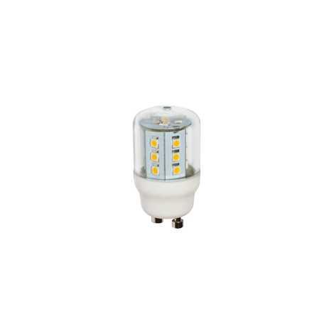 LED žiarovka GU10/2,6W/230V - GXLZ129 6000K