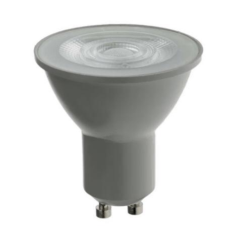 LED Žiarovka GU10/4,7W/230V 2700K
