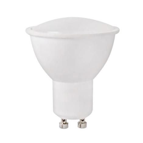 LED žiarovka GU10/4W/230V 4000K