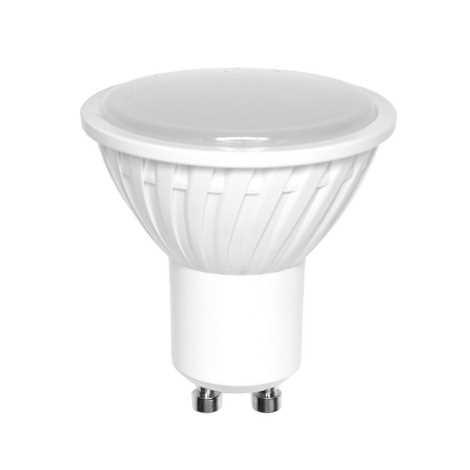 LED žiarovka GU10/4W/230V