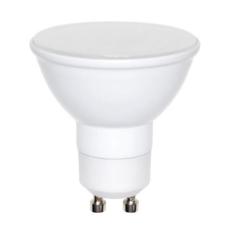 LED žiarovka GU10/6W/230V 3000K
