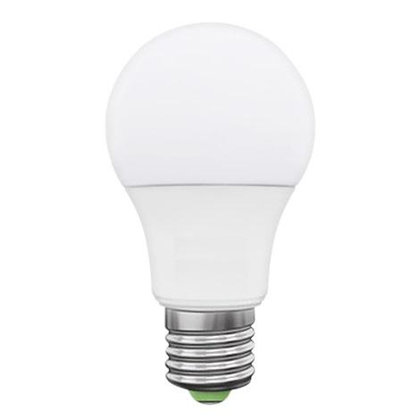LED Žiarovka LEDSTAR ECO E27/10W/230V 4000K
