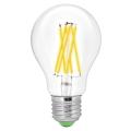 LED Žiarovka LEDSTAR VINTAGE E27/10W/230V