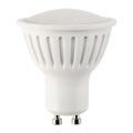 LED žiarovka MILK LED GU10/7W/230V 2800K - Greenlux GXLZ235