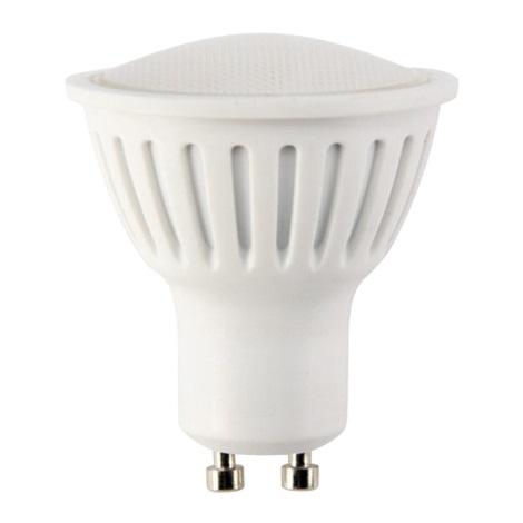 LED žiarovka MILK LED SMD/7W/230V - GXLZ235