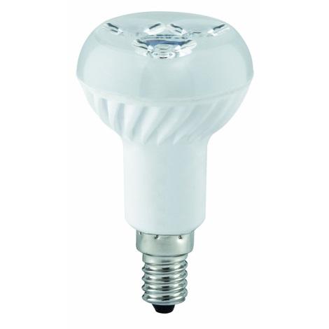 LED žiarovka NICE PRICE E14/4,5W
