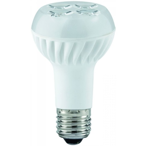 LED žiarovka NICE PRICE E27/5W