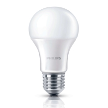 LED Žiarovka Philips E27/13,5W/230V