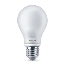 LED žiarovka Philips E27/4,5W/230V