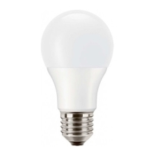 LED Žiarovka Philips Pila E27/12W/230V