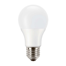 LED Žiarovka Philips Pila E27/5,5W/230V