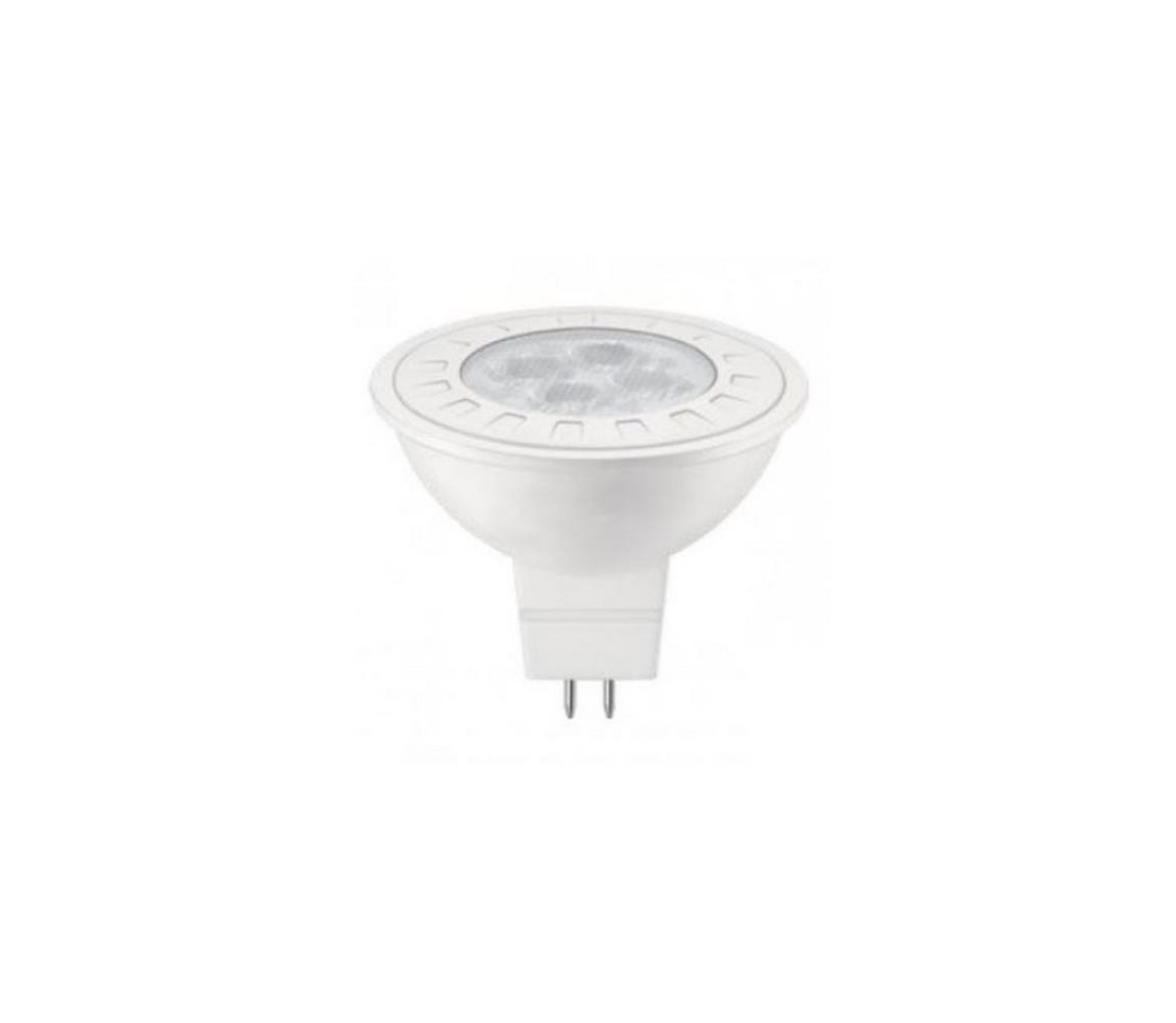 Philips LED Žiarovka Philips Pila GU5,3/7,5W/12V 2700K