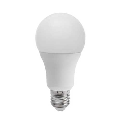 LED žiarovka RAPID MAX E27/12W/230V - Kanlux 23280