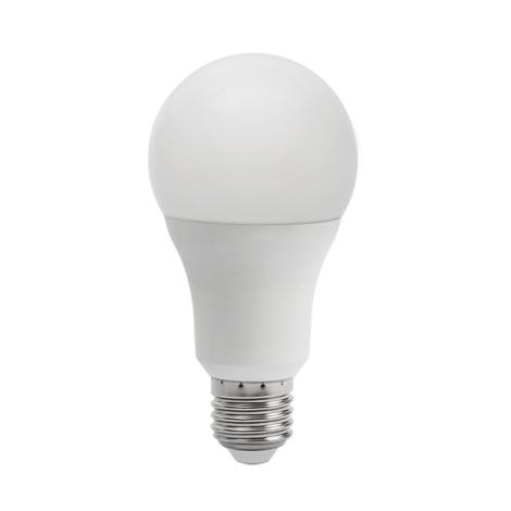 LED žiarovka RAPID MAX E27/12W/230V - Kanlux 23281