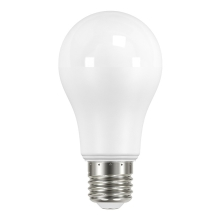 LED žiarovka SPECTRUM E27/17W/230V