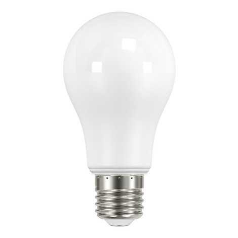 LED žiarovka SPECTRUM E27/17W/230V