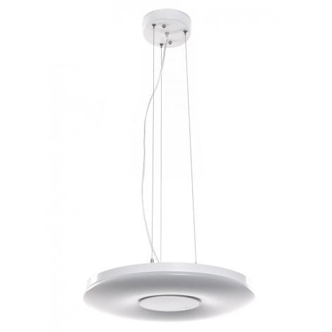 LEDKO 00006 - LED luster LED/30W/100-240V
