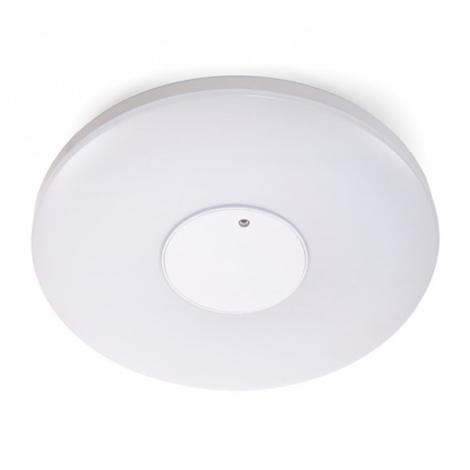 LEDKO 00009 - LED stropné svietidlo LED-RGB/60W/230V