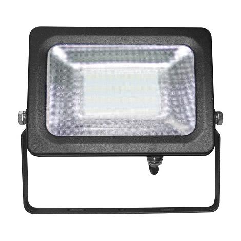 LEDKO 00018 - LED reflektor VENUS LED/20W/100-240V