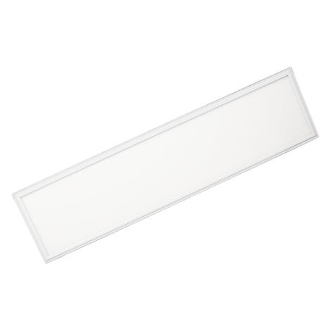 LEDKO 00074 - LED panel LED/40W/230V