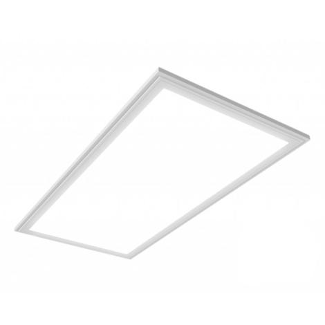 LEDKO 00077 - LED panel LED/40W/230V