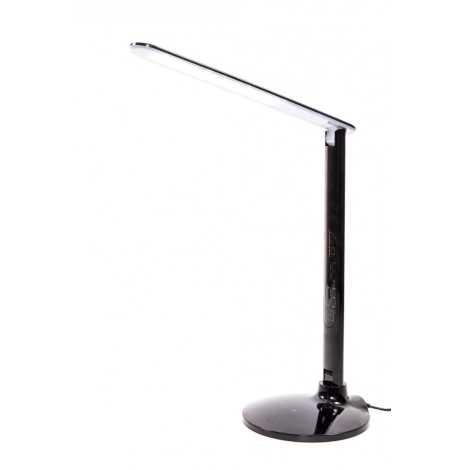 LEDKO 00091 - LED stolná lampa LED/10W/230V
