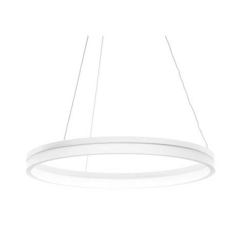 LEDKO 00203 - LED luster ONDAREN LED/36W/230V