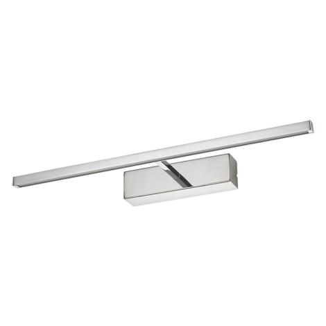 LEDKO 00220 - LED obrazové svietidlo LED/8W/230V