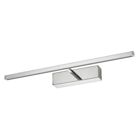 LEDKO 00221 - LED obrazové svietidlo LED/12W/230V