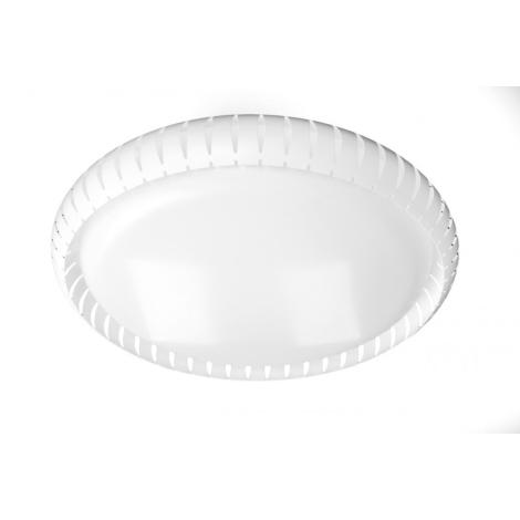 LEDKO 00227 - LED stropné svietidlo LED/30W/230V