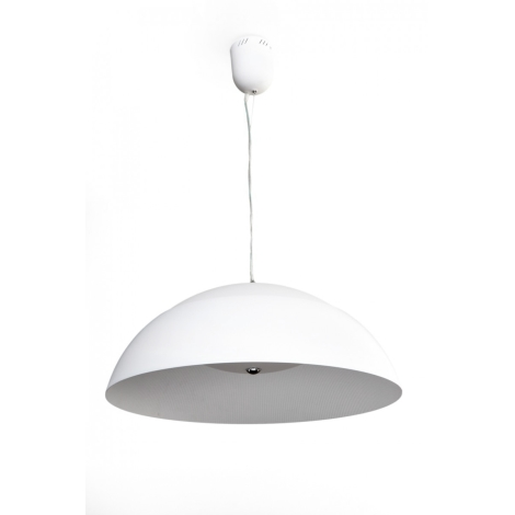 LEDKO 00272 - LED luster DUOSTRINO LED/36W/230V