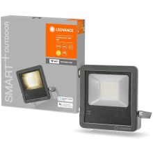 Ledvance - LED Reflektor SMART+ FLOOD LED/50W/230V IP65