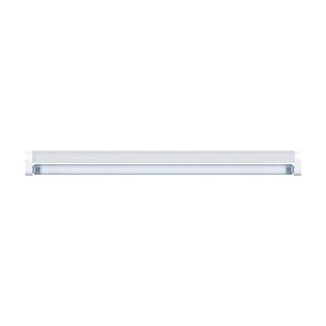 LINNER nástenné svietidlo 1xT5/21W biela