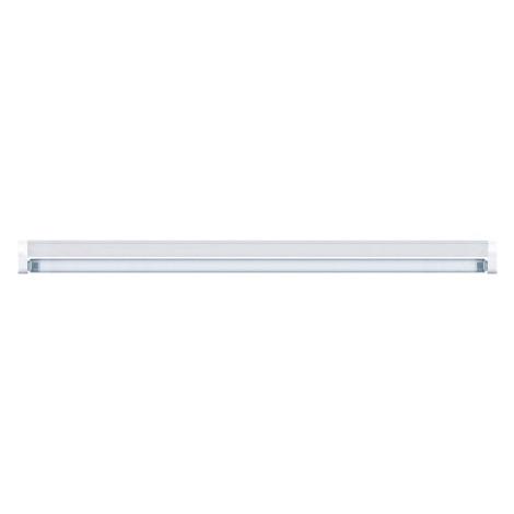 LINNER nástenné svietidlo 1xT5/28W biela