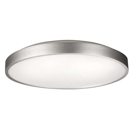 Lirio 32515/48/LI - Nástenné stropné svietidlo RANDO