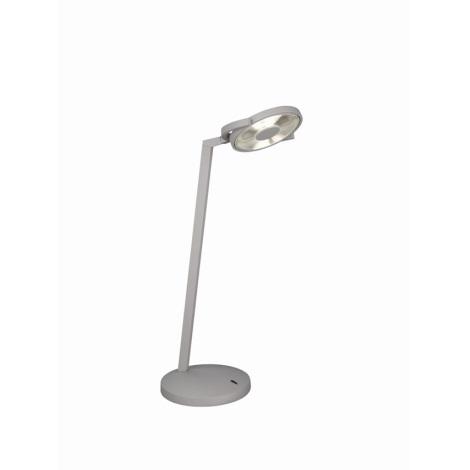 Lirio 43260/48/LI - stolná lampa ERON 1xLED/15W