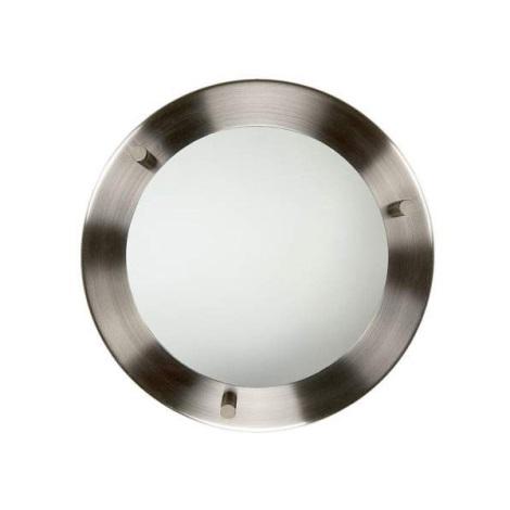 Lucide 14114/18/12 - Stropné kúpeľňové svietidlo LAIDA 1xG9/33W/230V