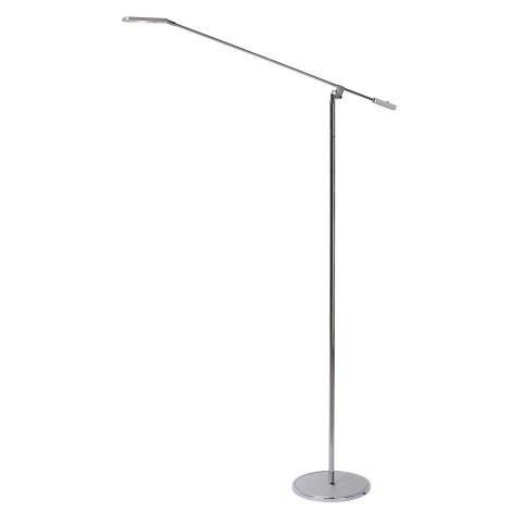 Lucide 36701/05/12 - Stojacia LED lampa STRATOS 1xLED/5W/230V