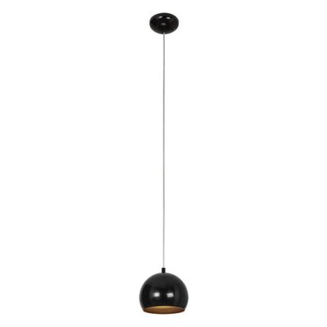 Luster BALL 1xGU10/35W/230V