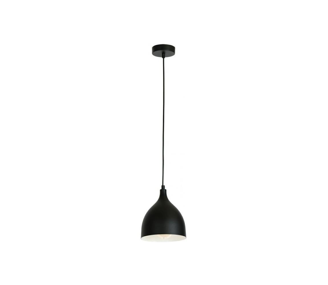 Luminex Luster NOAK 1xE27/60W/230V