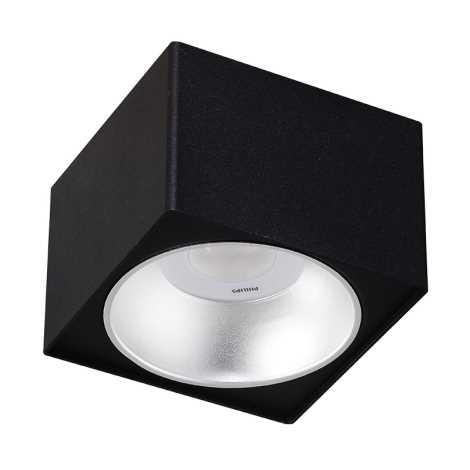 Luxera 18085 - LED prisadené stropné svietidlo INNEZ 1xLED DISK/11,6W/230V